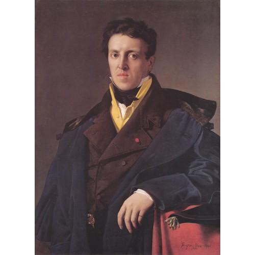 Charles Marie Jean Baptiste Marcotte
