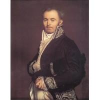 Hippolyte Francois Devillers