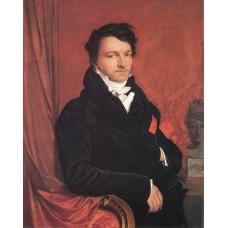 Jacques Marquet Baron de Montbreton de Norvins