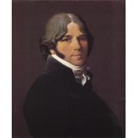 Jean Marie Joseph Ingres