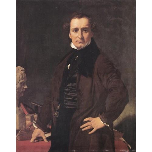 Lorenzo Bartolini