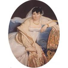 Madame Philibert Riviere