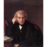 Maria Luigi Carlo Zenobio Salvatore Cherubini