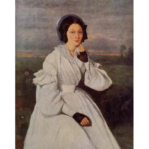 Madame Charmois