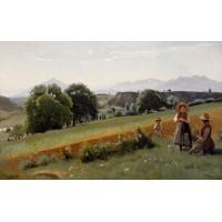 Mornex Haute Savoie