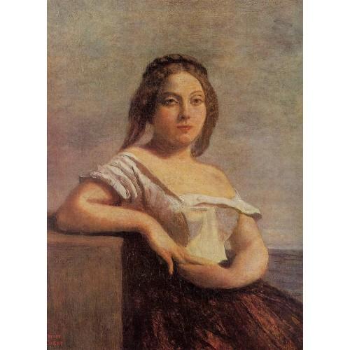 The Fair Maid of Gascony