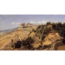 Volterra the Citadel