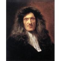 Dr Raymond Finot