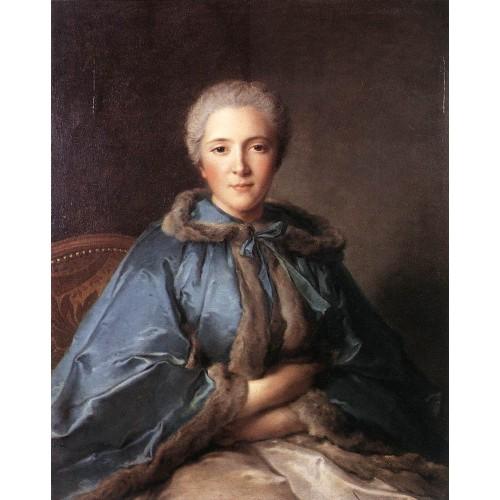 Comtesse de Tillieres