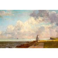 Harwich Lighthouse
