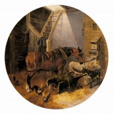 The Farmyard 3