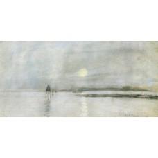 Moonlight Flanders