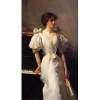 Catherine Viasto