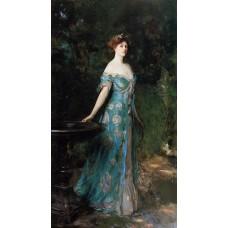 Millicent Duchess of Sutherland