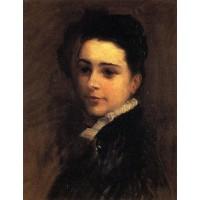 Mrs Charles Deering