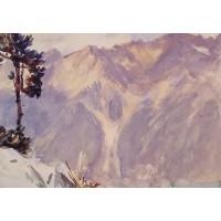 The Tyrol