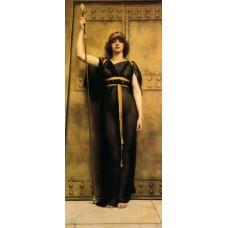 A Priestess 2