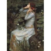 Ophelia 1
