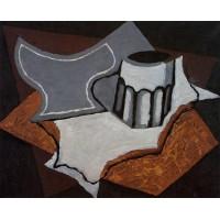 The goblet 1927