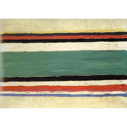 Composition 1932