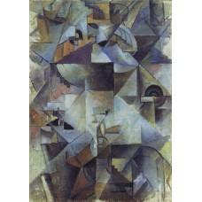 Samovar 1913 1