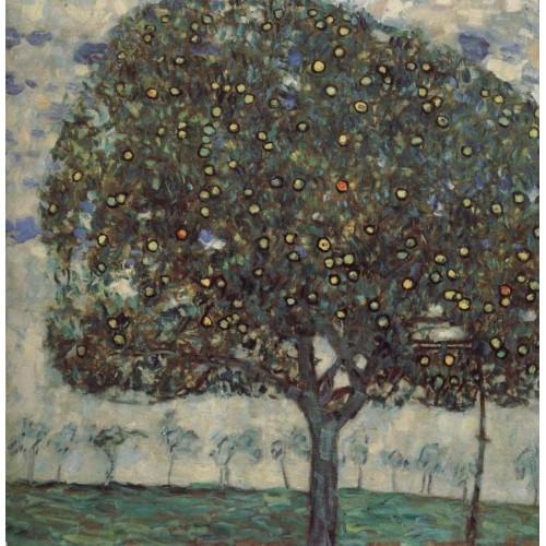 Apple tree ii 2