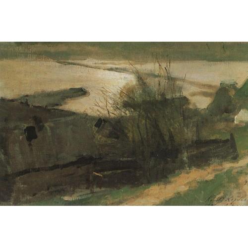 At the oke 1892