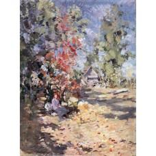 Autumn 1917
