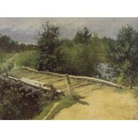 Bridge 1880