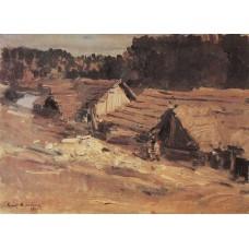 Kem 1905