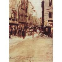 Milan 1888