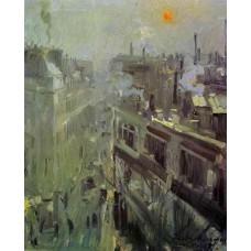 Paris 1906