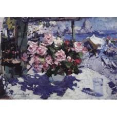 Roses 1912 1