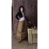Spaniard 1894