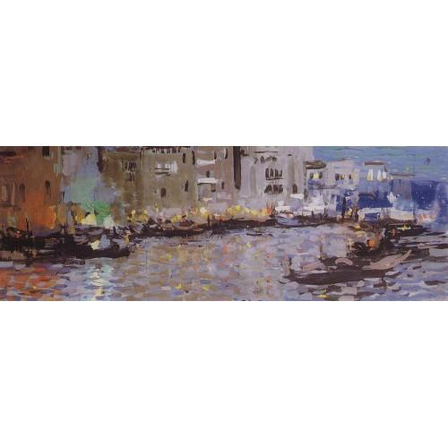 Venice 1891