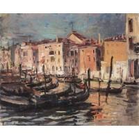 Venice 1894