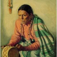 An Indian Ong