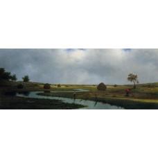 Marshfield Meadows