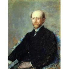 Moise Dreyfus