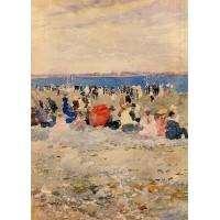 Revere Beach 1