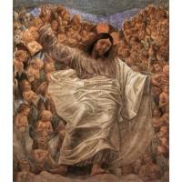 Triumphant Christ