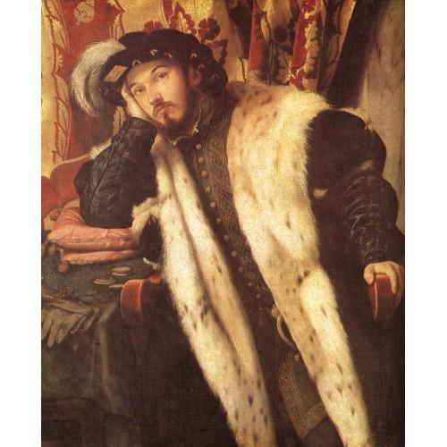 Count Sciarra Martinengo Cesaresco