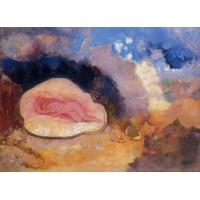 The Birth of Venus 2