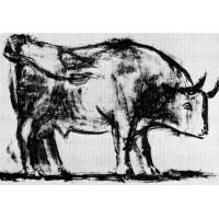 Bull plate i