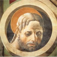 Head of Prophet 3
