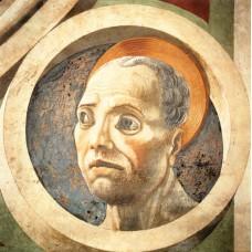 Head of Prophet 4