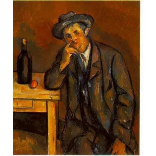 The Drinker