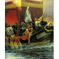 Cardinal Richelieu 2