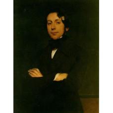 Charles de Remusat