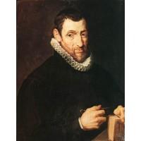 Christoffel Plantin